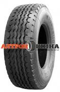 All season tyres Truck tyres