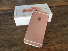 Buy 2 get free 1 Apple Iphone 7/6S PLUS/Note 7:What app :(+23481