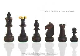 Chess Consul inexpensive at wholesale prices Board games, figures