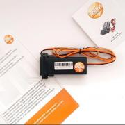 GSM GPS tracker M2M Micro + Warranty 6 months