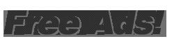 Доска объявлений FreeAds Киев и Киевская область - подать объявление в Киеве бесплатно и без регистрации