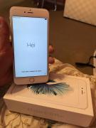 New original unlocked Apple iPhone 7s plus, 6s 128GB