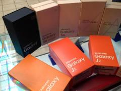ПРОДАЮ apple iPhone 7 & Samsung Galaxy 7 краю