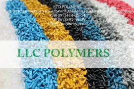 The company offers polystyrene granule-UPM,pipe polyethylene