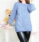 Women's sweaters, women's sweaters, stylish sweater for women